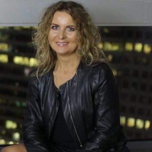 Małgorzata Lipko