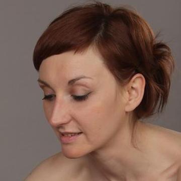dr Agnieszka Zygmont