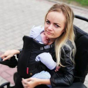 Aleksandra Sornat