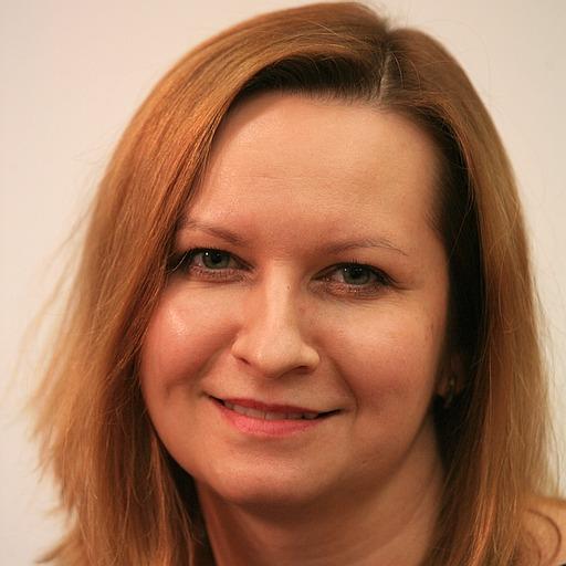 Dorota Raczek