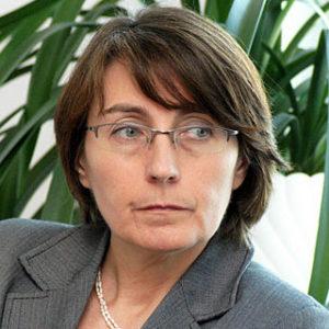 Ewa Szymczuk