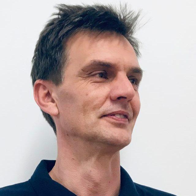 Grzegorz Serkies