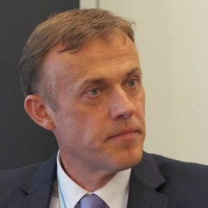 dr n. med. Jakub Gierczyński