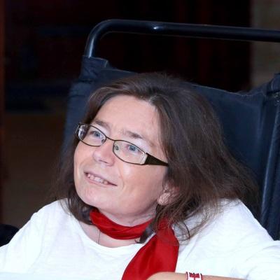 Magdalena Sikorska