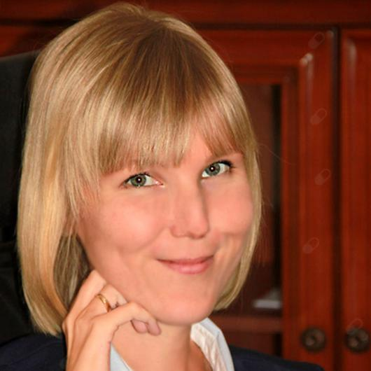 Marta Żurowska