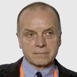 dr n. med. Zbigniew Szkulmowski (TBC)
